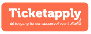 Ticketapply